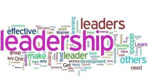 leadership_exceld