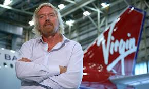 Richard Branson_guardian.co.uk