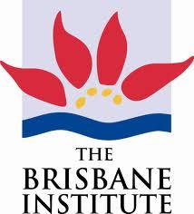 Brisbane Institute